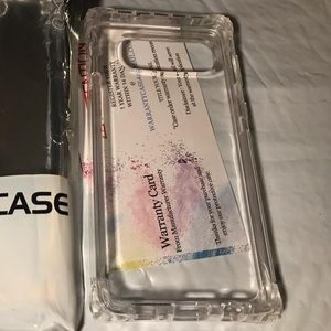 Samsung Galaxy s10 6.1 case